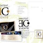 Creatent Events