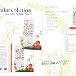 Dentalrevolution