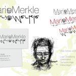 Mario Merkle