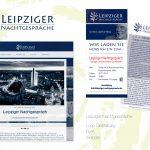 LNG - Leipziger Nachtgespräche