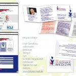 Integrale Medizin